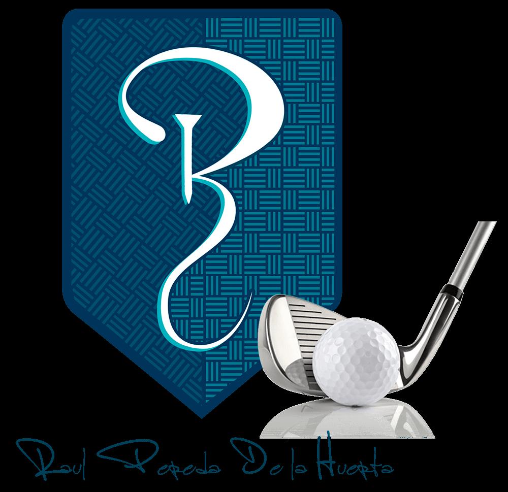 raul_pereda_logo